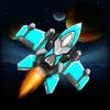 飞行迷窟安卓版 V1.1.1
