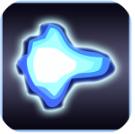 粒子射击安卓版 V2.1