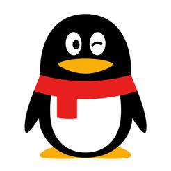 腾讯QQ安卓版 V8.4.10