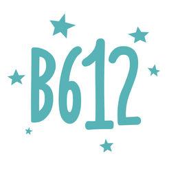 B612咔叽安卓版 V8.9.0