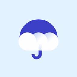 全能天气iPhone版 V1.0