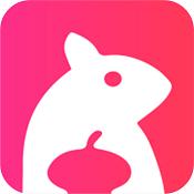 妖姬宅安卓版 V1.0.6