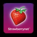 草莓网购物