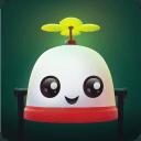 屋顶精灵安卓版 V1.8.1