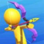 神射手小黄人安卓版 V0.2