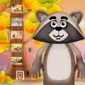 小镇树屋生活安卓版 V1.0.2