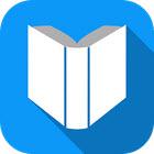 八月居小说网安卓版 V1.