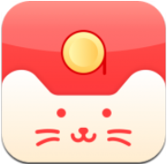 闪电猫安卓版 V1.0