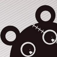鼠绘漫画安卓版 V2.0.1