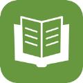 爱语词典安卓版 V1.0