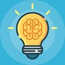最强大脑挑战安卓版 V1.0.0