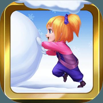 雪人大乱斗安卓版 V1.0