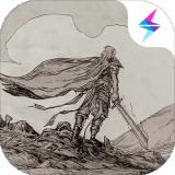 不朽之旅安卓版 V1.0