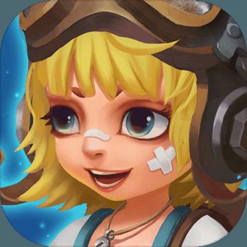 挖矿传说2安卓版 V1.0.0