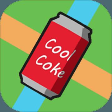 罐子的日常旅行安卓版 V3.0