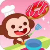 多多甜品店安卓版 V1.7.0