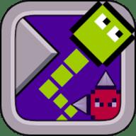 像素存储器安卓版 V1.1.4