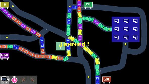 高速路安卓版 V1.1