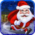 圣诞老人回家逃亡安卓版 V2.7