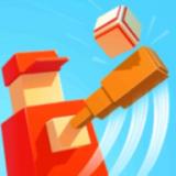 棒球出击安卓版 V1.7.3
