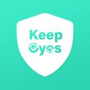 KeepEyes安卓版 V1.0.8