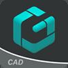 CAD看图王iPhone版 V3.8.4
