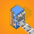 印刷工厂安卓版 V1.4