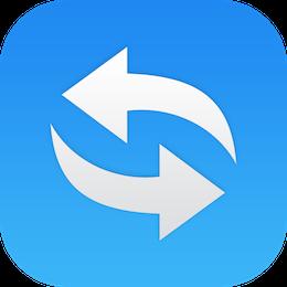 手机数据导出精灵安卓版 V1.2