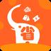 小象快爆安卓版 V1.0.4
