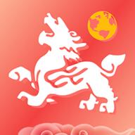 悦淘安卓版 V3.9.76