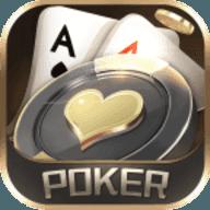 legaming棋牌iPhone版 V5.6.3