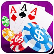 富贵娱乐棋牌城安卓版 V2.8.8