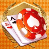 爱上棋牌安卓版 V1.76