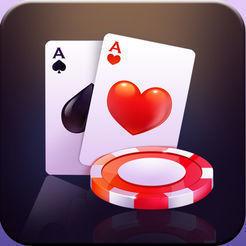 盛娱丽水棋牌安卓版 V1.1.1