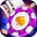 网狐棋牌安卓版 V1.1.1