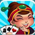 途游棋牌游戏安卓版 V1.0