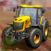模拟农场2018汉化版 V1.8.0