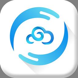 多彩天气安卓版 V1.85
