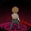 战斗节奏安卓版 V1.0.3