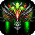 星际怼战安卓版 V1.0