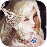 魔灵战域安卓版 V1.0