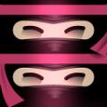 双子忍者安卓版 V8.0