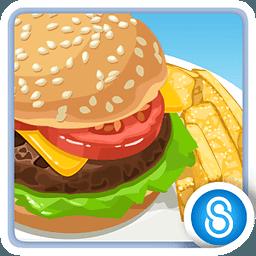 餐馆的故事安卓版 V1.6.0