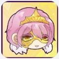 说谎国王的欺骗方式安卓版 V1.0.1