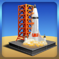 QQ火箭iPhone版 V1.2.2