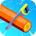 我们都是伐木匠iPhone版 V3.0