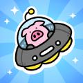 猪猪吸尘器iPhone版 V1.1.1