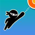 重力飞索iPhone版 V1.0.3