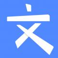 文叔叔安卓版 V1.0.32