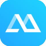 傲软投屏安卓版 V1.7.12